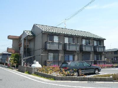 滋賀県東近江市山路町