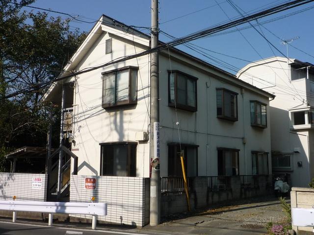 コスモトピア21VOL3 2階