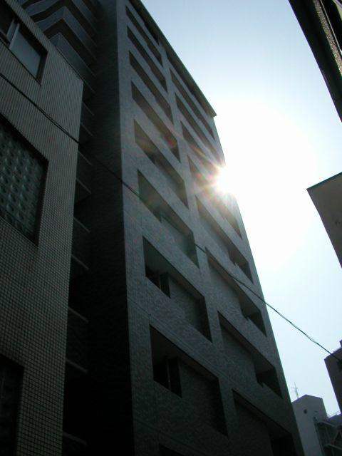 東京都中央区日本橋蛎殻町1丁目